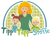Tipp Tapp Blog